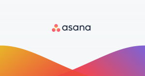 Asana: To-do List App